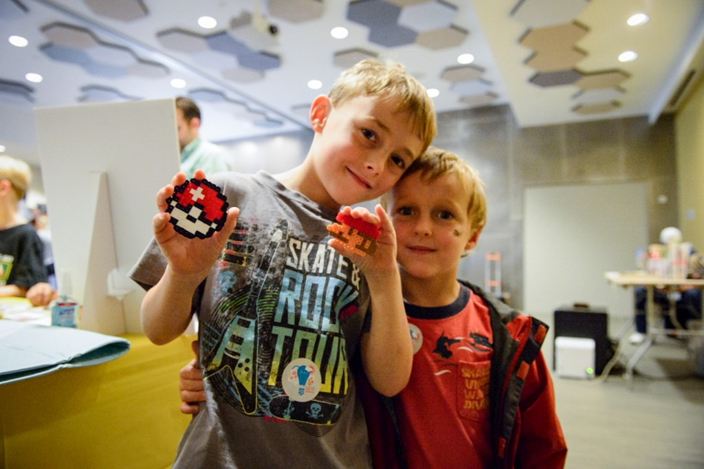 Copy of 2015, Mini Maker Faire, Seattle, USA, Washington20150919-makerfaire-033_21575675166_o
