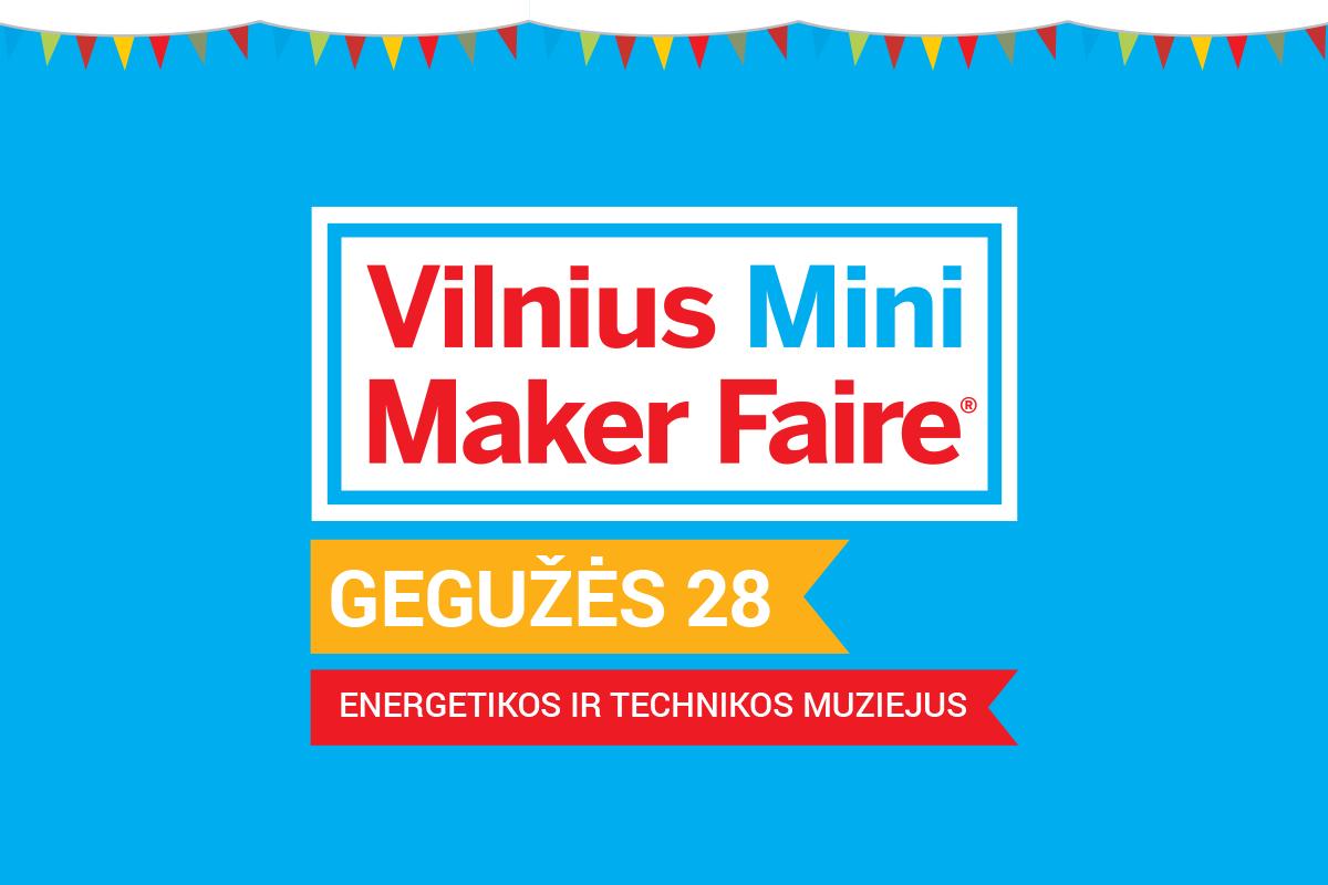VilniusMiniMakerFaire2016-lt