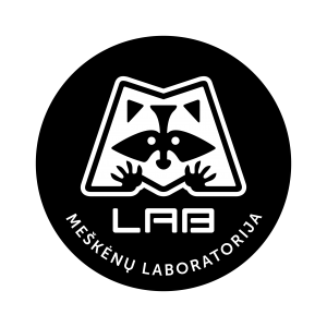 M-LAB_logo