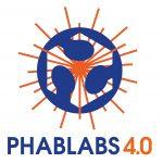 Phablabs-ster_twitter-1