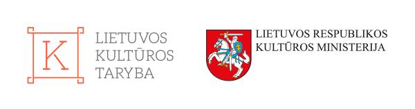 LTK_LRKM_logo