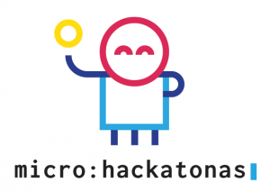 micro_hackatonas_logo
