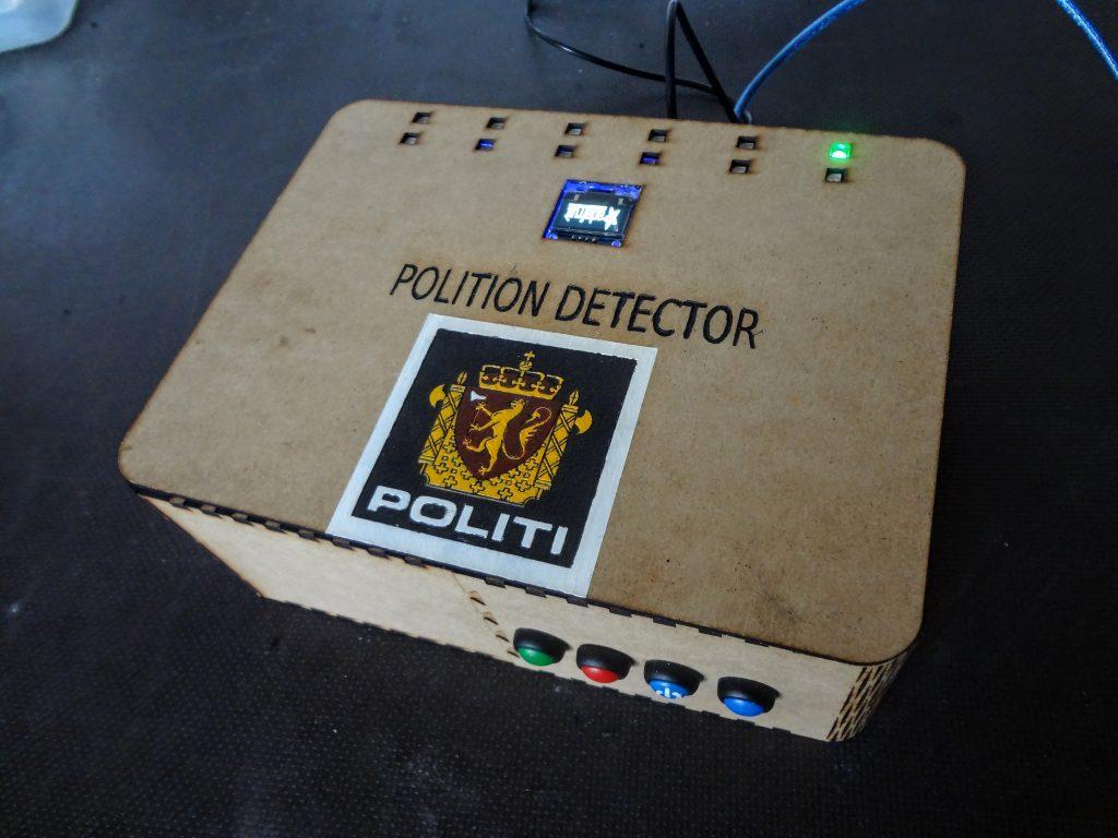 Politi detector_01