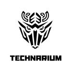 technarium